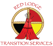Red Lodge Transition Services